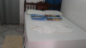 casa-da-lina-quarto11