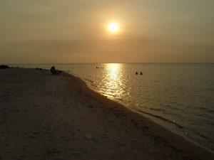 praia-do-cajueiro