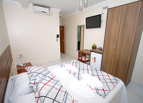 acomodacoes-borari-hotel-hoteis-em-alter-do-chao