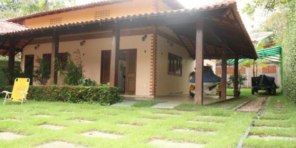 casa-para-alugar-em-alter-do-chao377