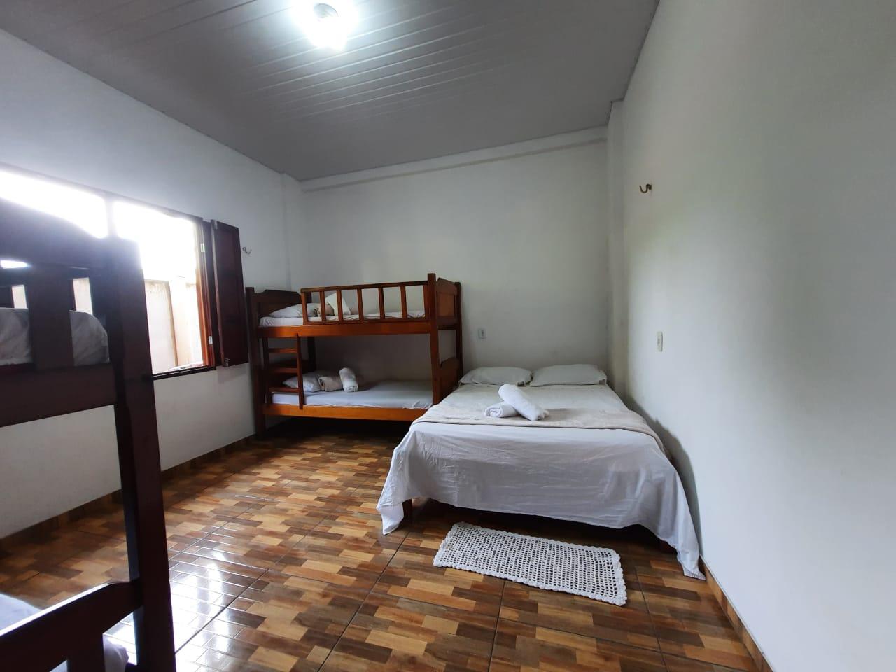 Casa para Alugar em Alter do Chão - 27