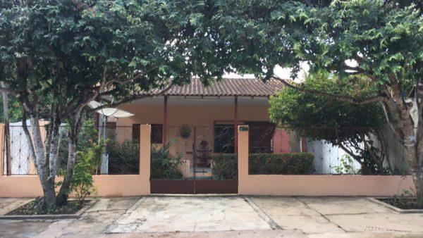 Casa para Alugar em Alter do Chão - 4