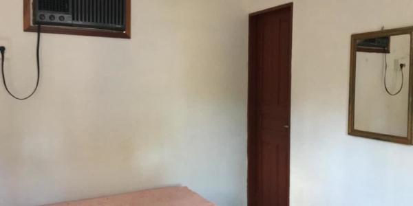 casa-para-alugar-em-alter-do-chao4-2