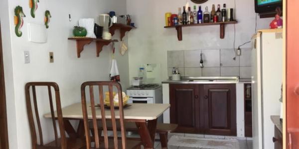 casa-para-alugar-em-alter-do-chao4-5